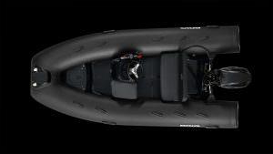 Falcon 360 Top