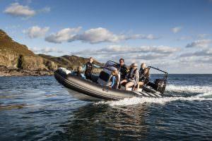 boat-siroccomarine