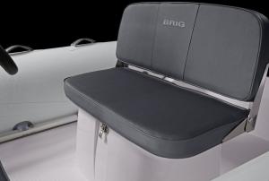 Falcon 480 Seat