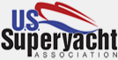 US Superyacht Association Logo