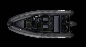 Navigator 520 Top