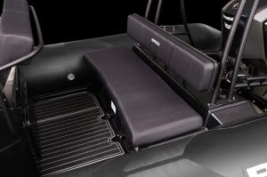 BRIG Bench Seat