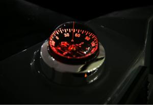 Navigator 730 Compass