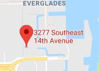 3277 Southeast 14th Avenue