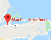 5530 East Harbor Road