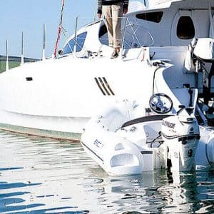 Leisure Yacht Boats for Sale