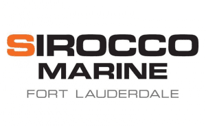 Sirocco Marine Fort Lauderdale