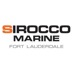Sirocco Marine Fort Lauderdale