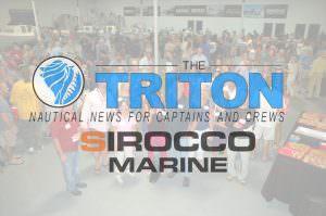 triton - sirocco